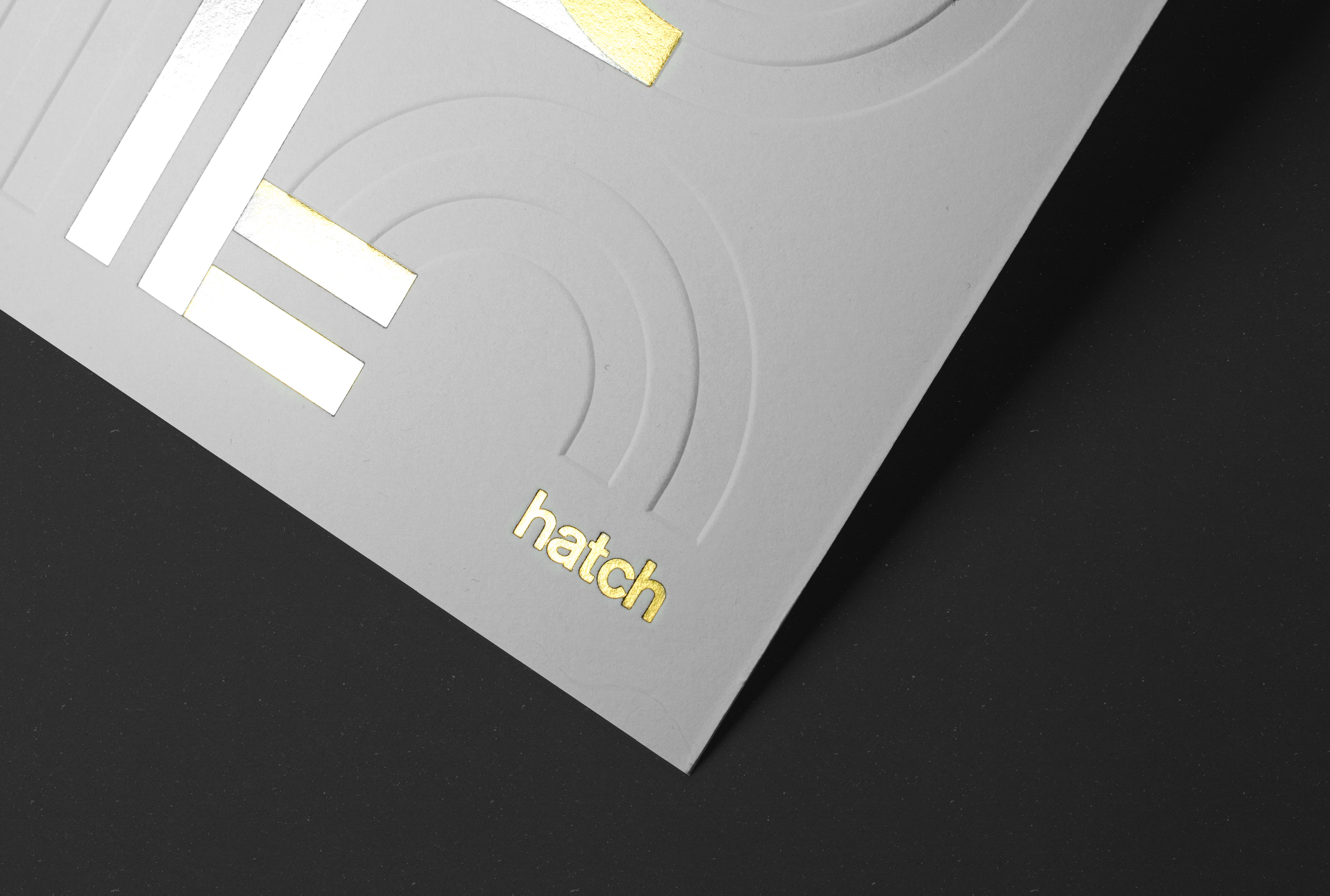 Hatch_New_Year_02