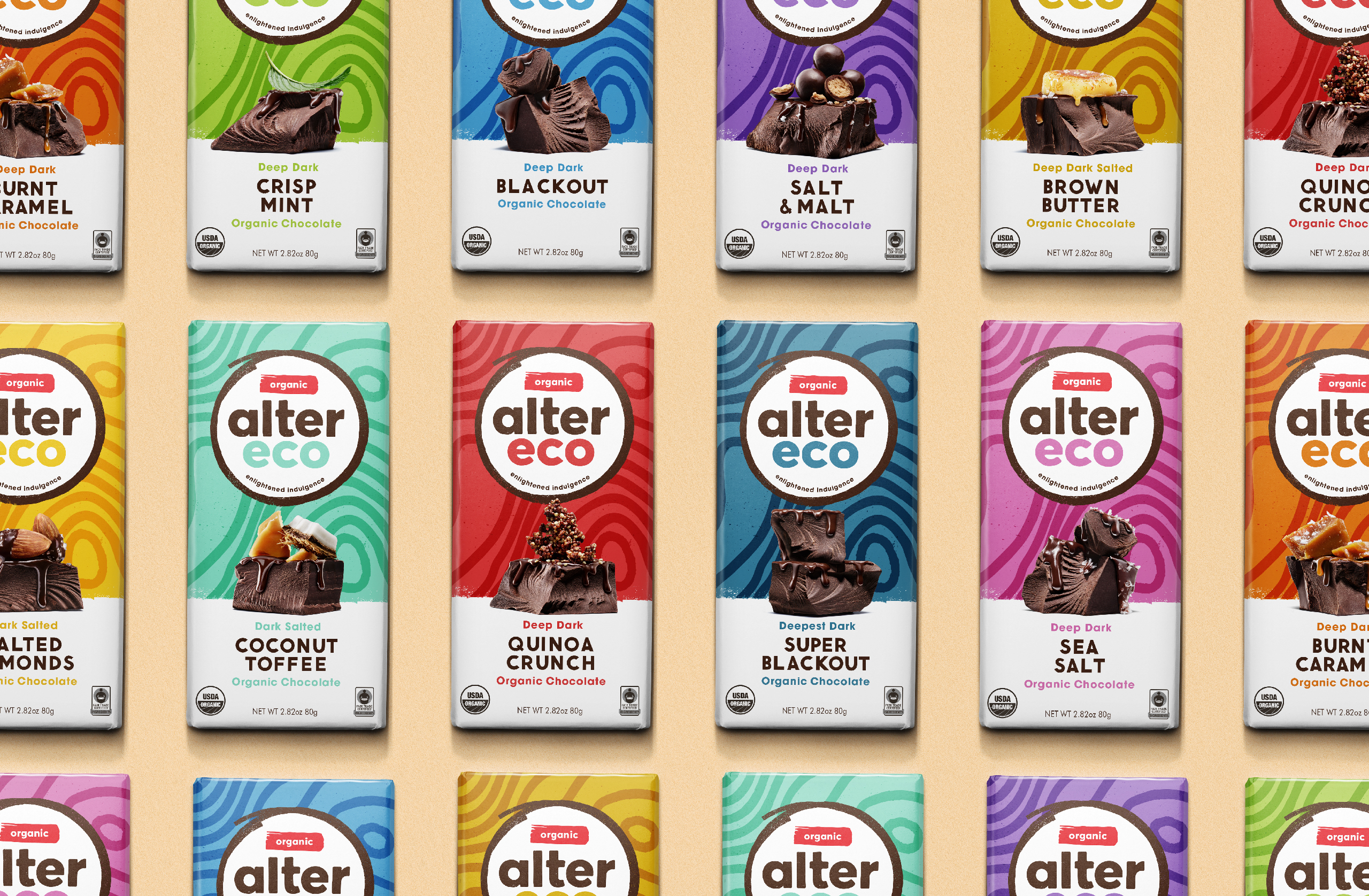 AlterEco_Bars_03