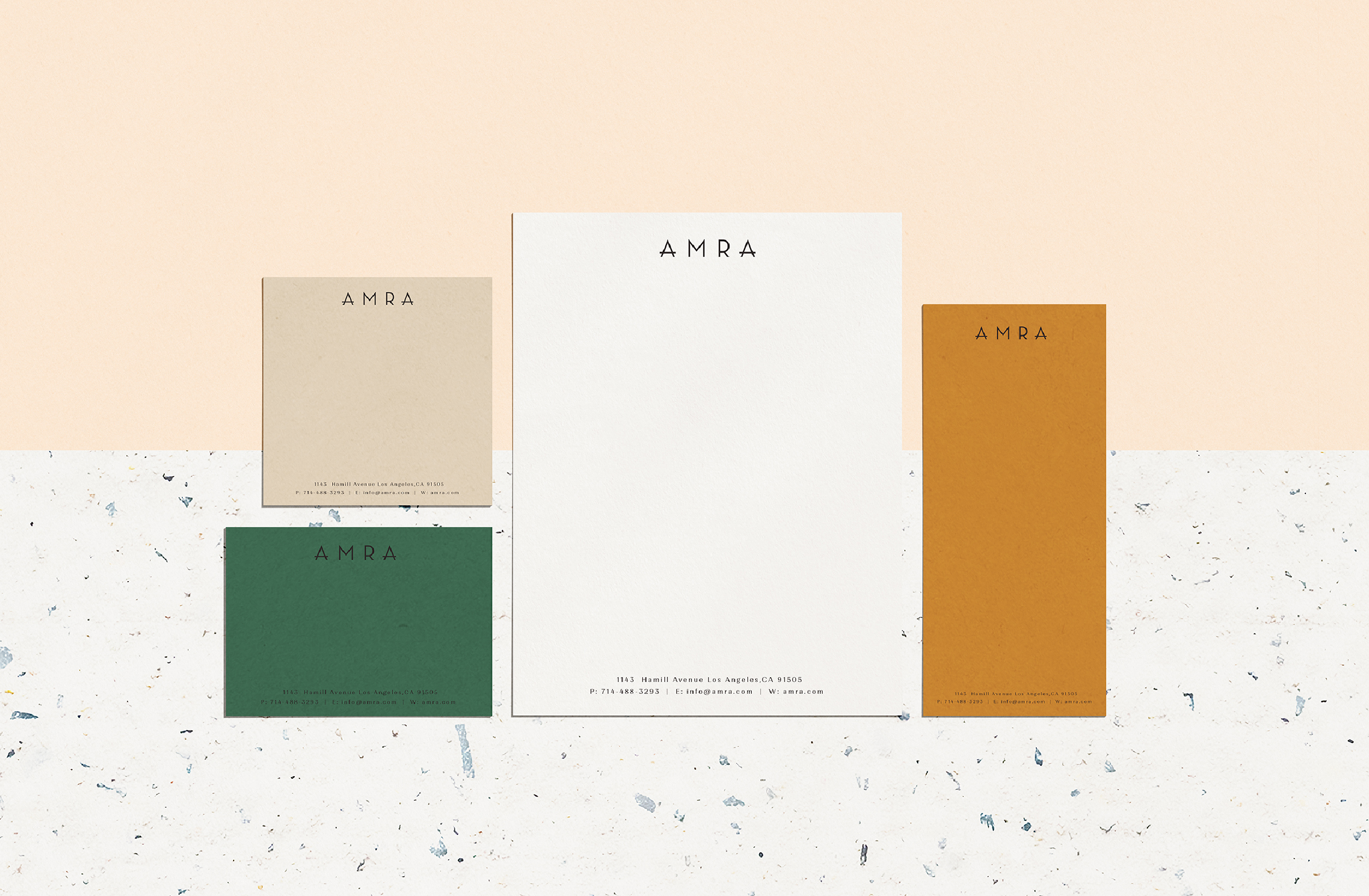 Amra_2_Stationery